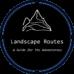 Landscape Routes